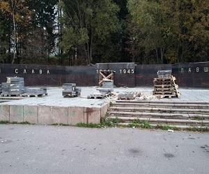 krupneishie_voinskie_zahoroneniya