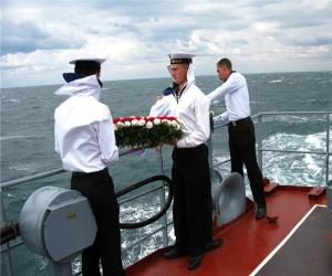 pogrebenie_v_voenno_morskom_flote_ssha